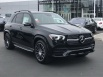 2020 Mercedes-Benz GLE GLE 350 4MATIC for Sale in San Diego, CA