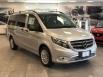 "2019 Mercedes-Benz Metris Passenger Van Standard Roof 126"" Wheelbase for Sale in San Diego, CA"