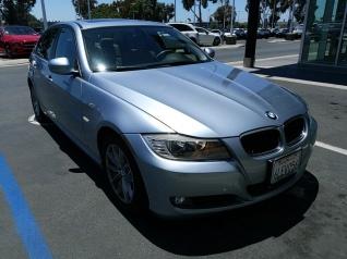 Bmw San Diego >> Used Bmws For Sale In San Diego Ca Truecar