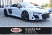 2020 Audi R8 V10 performance Coupe for Sale in Rockville, MD