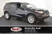 2018 Land Rover Discovery Sport SE for Sale in Rockville, MD