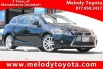 2017 Lexus CT CT 200h for Sale in San Bruno, CA