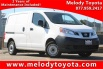 2019 Nissan NV200 Compact Cargo S for Sale in San Bruno, CA