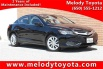 Used 2016 Acura ILX with Premium Package for Sale in San Bruno, CA