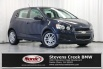 2015 Chevrolet Sonic LT Hatch AT for Sale in Santa Clara, CA