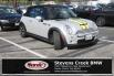 2008 MINI Cooper S Convertible for Sale in Santa Clara, CA