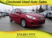 2017 Hyundai Accent SE Sedan Automatic for Sale in Cincinnati, OH
