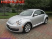 2013 Volkswagen Beetle TDI Coupe DSG for Sale in Southampton, NJ
