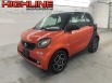 2018 smart fortwo Passion Coupe for Sale in Southampton, NJ