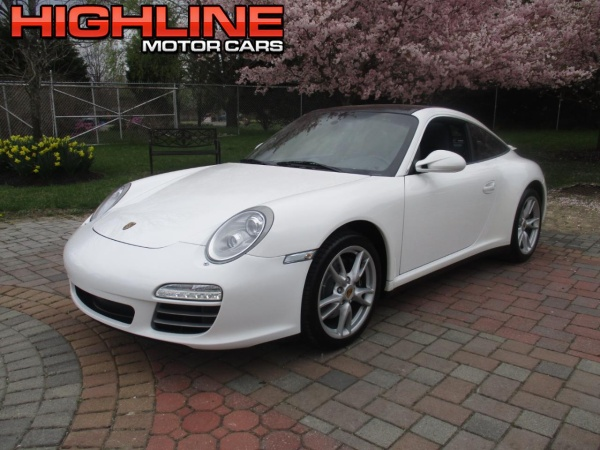 Used Porsche 911 For Sale >> Used Porsche 911 For Sale In Philadelphia Pa 70 Cars From