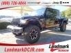 2020 Jeep Gladiator Rubicon for Sale in Morrow, GA