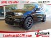 2020 Dodge Durango SRT AWD for Sale in Morrow, GA