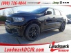2020 Dodge Durango GT Plus RWD for Sale in Morrow, GA