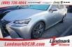 2018 Lexus GS GS 350 RWD for Sale in Morrow, GA