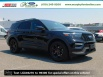 2020 Ford Explorer ST 4WD for Sale in Chester, PA