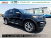 2020 Ford Explorer XLT 4WD for Sale in Chester, PA