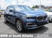 2019 BMW X5 xDrive40i for Sale in Union City, GA