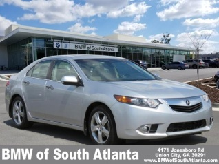Used Acura TSX For Sale In Atlanta GA Used TSX Listings In - Used acura tsx for sale