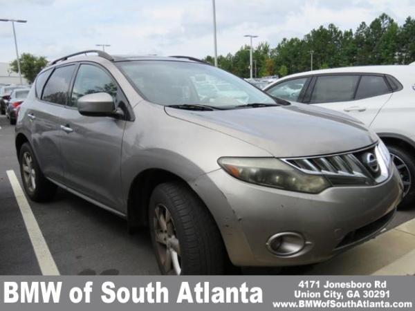 ... Union City GA 30291 Source · Used Nissan Murano For Sale In Atlanta GA  U S News U0026 World Report