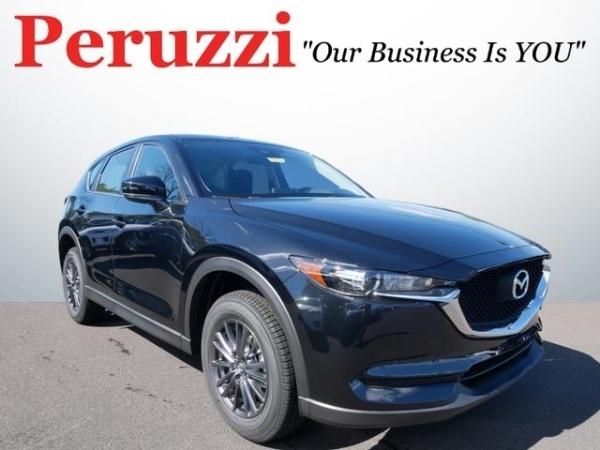 2019 Mazda CX-5 in Fairless Hills, PA