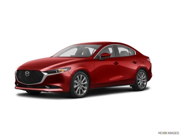 2020 Mazda Mazda3 in Fairless Hills, PA