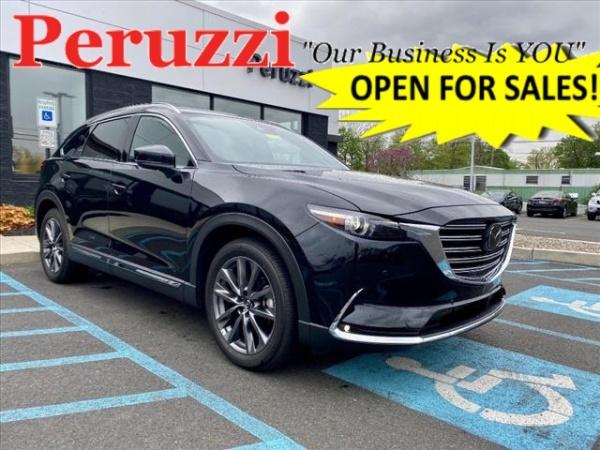 2020 Mazda CX-9 in Fairless Hills, PA