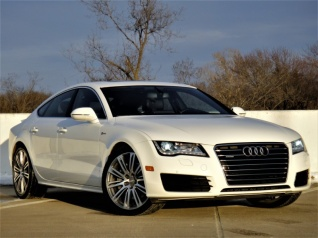 used audi a7 for sale in kansas city, mo | 13 used a7 listings in