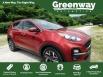 2020 Kia Sportage EX FWD for Sale in Sheffield, AL