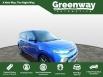 2020 Kia Soul GT-Line IVT for Sale in Sheffield, AL