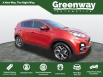2020 Kia Sportage EX AWD for Sale in Sheffield, AL