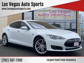 Used Tesla Model S For Sale >> Used Tesla Model Ss For Sale Truecar
