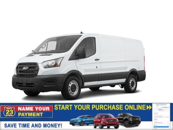 2020 Ford Transit Cargo Van in Butler, NJ