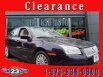 2009 Mercury Milan 4dr Sedan I4 Premier FWD for Sale in Butler, NJ