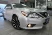 2018 Nissan Altima 2.5 SV for Sale in Chicago, IL