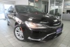2016 Chrysler 200 Limited FWD for Sale in Chicago, IL