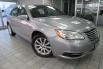 2014 Chrysler 200 Touring Sedan for Sale in Chicago, IL