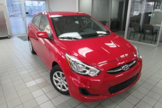 Used Cars For Sale In Chicago Il Search 43 110 Used Car Listings