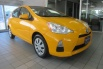 2015 Toyota Prius c One for Sale in Chicago, IL