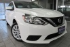 2017 Nissan Sentra S CVT for Sale in Chicago, IL