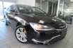 2015 Chrysler 200 Limited FWD for Sale in Chicago, IL