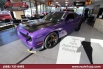 2019 Dodge Challenger SRT Hellcat Redeye RWD for Sale in Lawrenceville, NJ