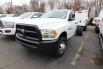 """2018 Ram 3500 Chassis Cab Tradesman 4WD Reg Cab 84"""" CA 167.5"""" WB for Sale in Lawrenceville, NJ"""