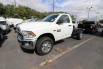 """2018 Ram 3500 Chassis Cab Tradesman 4WD Reg Cab 60"""" CA 143.5"""" WB for Sale in Lawrenceville, NJ"""