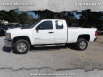 2011 Chevrolet Silverado 2500HD LT Extended Cab Standard Box 2WD for Sale in Pensacola, FL