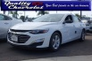 2020 Chevrolet Malibu LS with 1LS for Sale in Escondido, CA