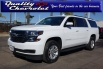 2020 Chevrolet Suburban LS 4WD for Sale in Escondido, CA