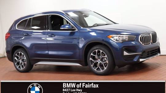 Bmw Of Fairfax Cars For Sale With Photos U S News World Report