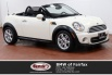2013 MINI Cooper Roadster  for Sale in Fairfax, VA