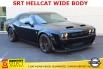 2018 Dodge Challenger SRT Hellcat Widebody RWD for Sale in Vienna, VA