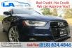 2016 Audi A4 Premium 2.0T quattro Automatic for Sale in Chatsworth, CA